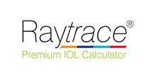 Raytrace